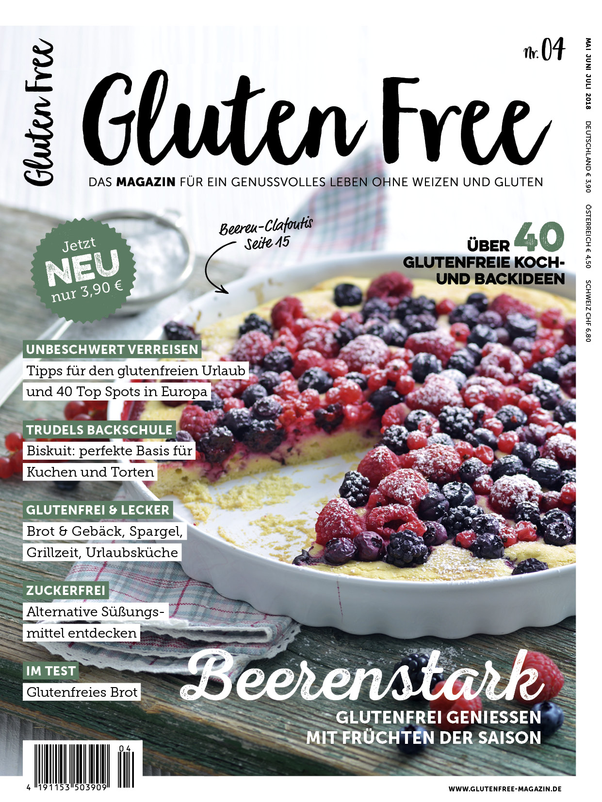 Brotkästen Ordnung & Aufbewahrung Hält Brot Frisch Easy To Lubricate Brot Pro Torhüter