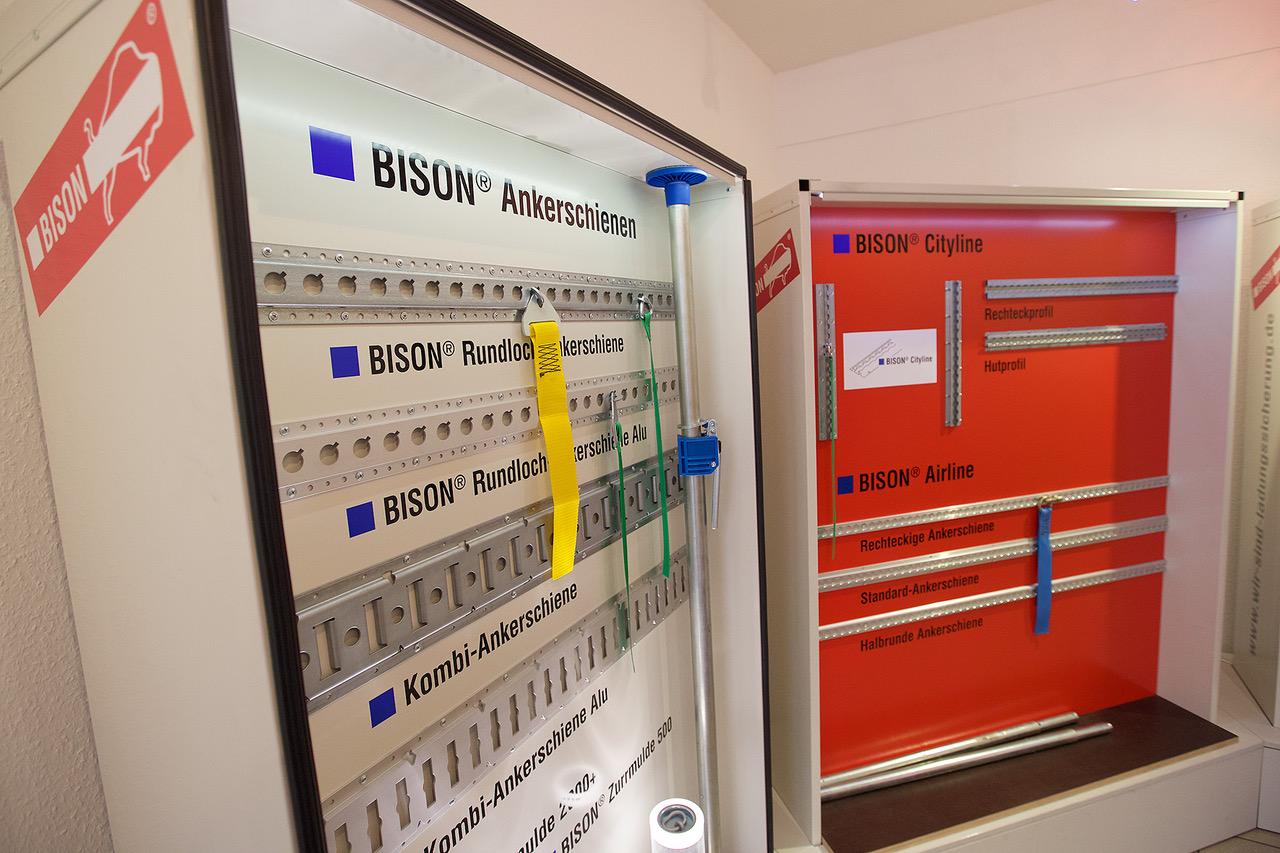 Groß 87 Enorme Elektrische Wicklungsdiagramm Bildinspirationen Ideen ...