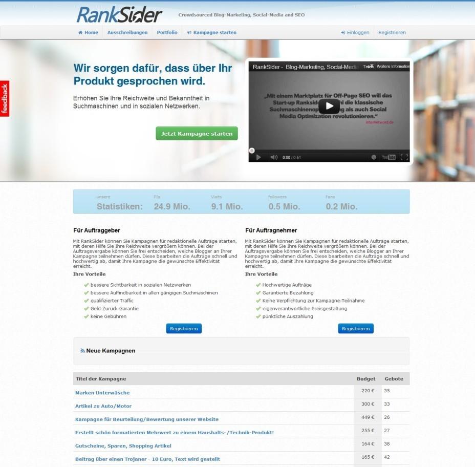 ranksider relaunch jpg