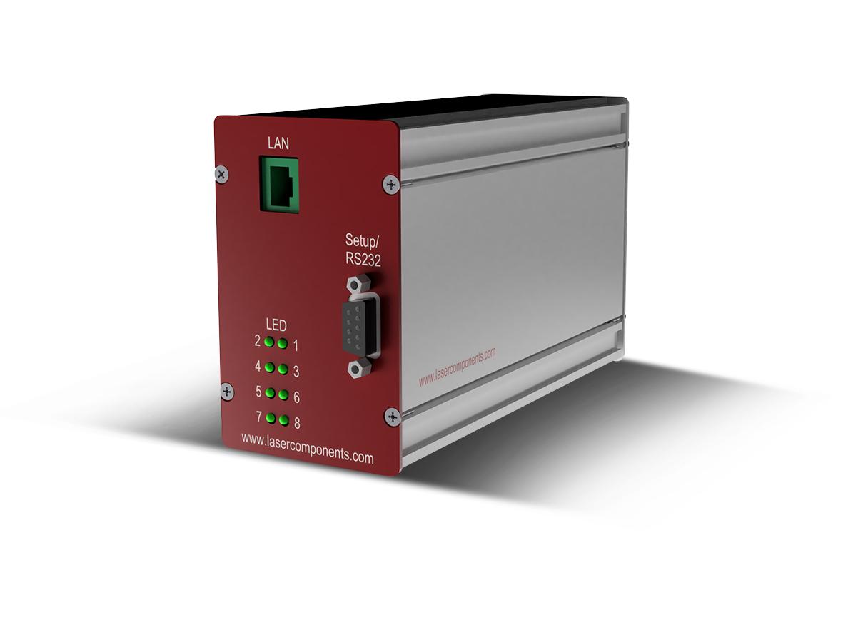 Mini Kühlschrank Dauerbetrieb : Kühlschrank mit ablageflächen