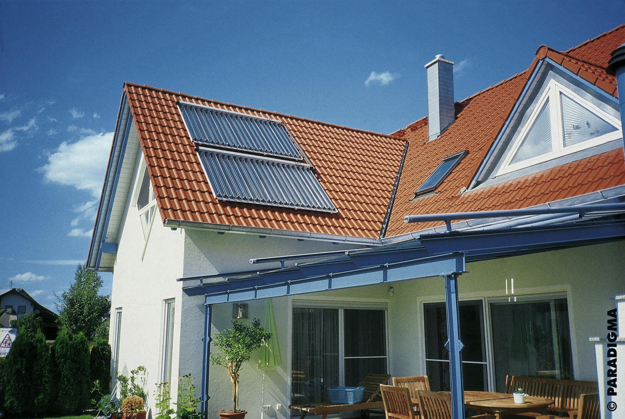 AquaSystem auf Einfamilienhaus 1 JPG