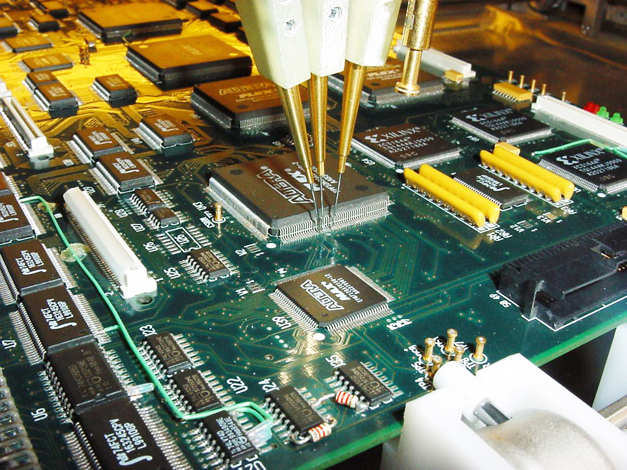 Https Inaktiv Broadcom Ca Kuendigt Kontakt Pcc Printed Circuit Board Cleaning Spray Esd Shop Ic Kontaktierung Contacting