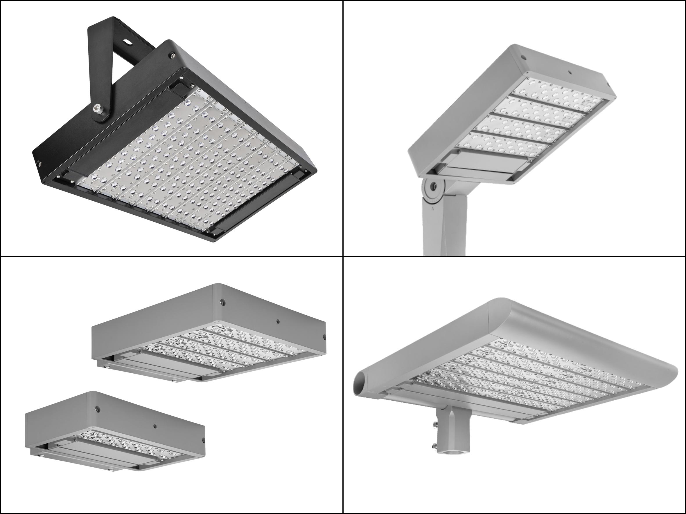 Bild+2+-+Leistungsstarke+LEDAXO+LED-Beleuchtungsl%C3%B6sungen+f%C3%BCr+Aussen Schöne Led Leuchte Für Steckdose Dekorationen