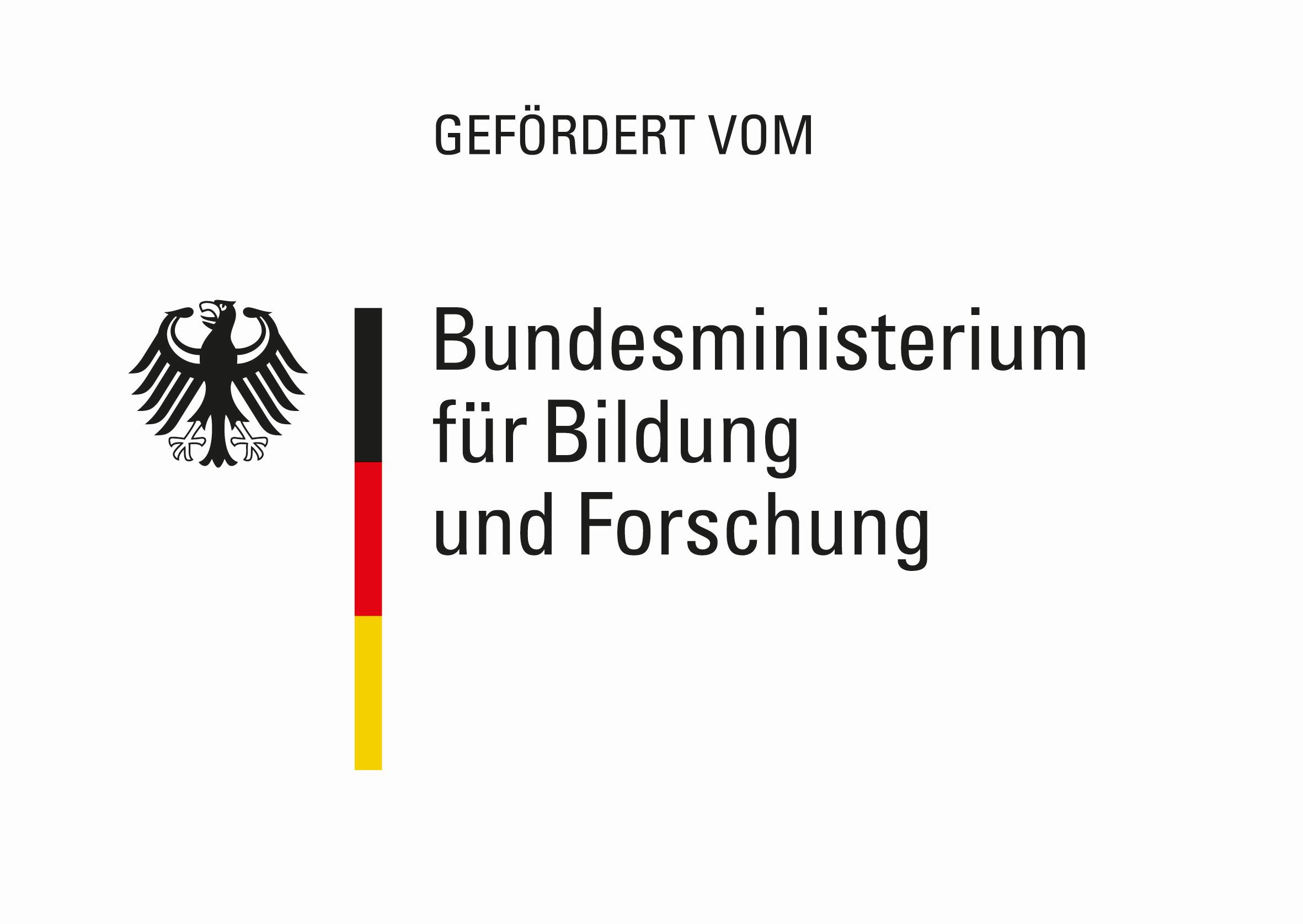 bmbf_deutsch Faszinierend solar Led Leuchten Für Den Garten Dekorationen
