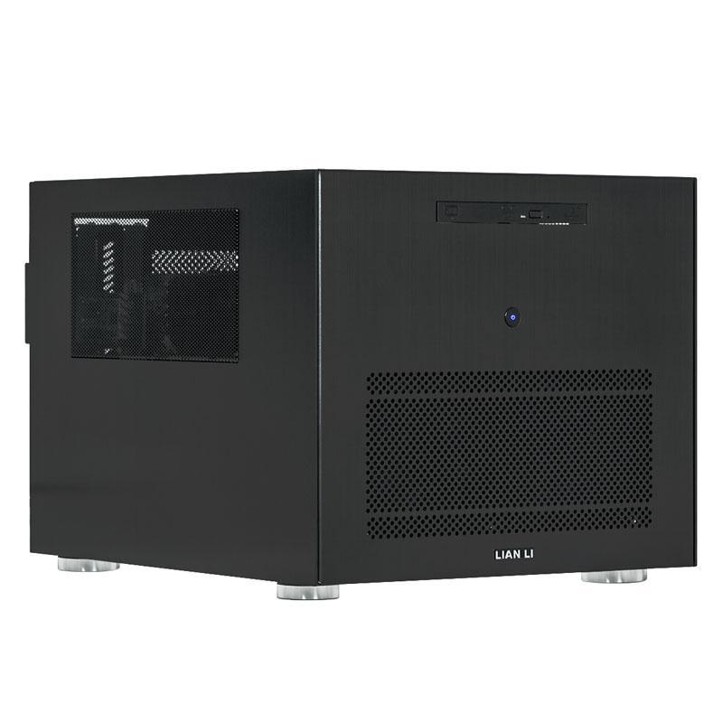 RENDA+C-H7+H5+Intel+Core+i7+Professional+Graphics+Workstation_1.jpg