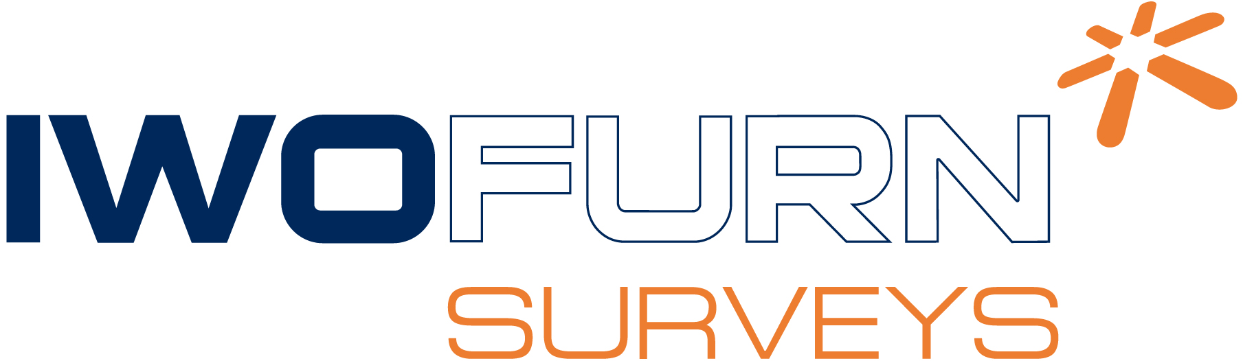 Logoiwofurnsurveysg fandeluxe Image collections