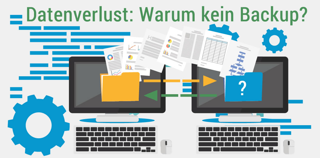 https://www.pressebox.de/attachments/details/887050 https://cdn.itroot ...