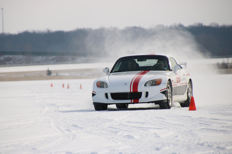 TRC_Bedingungen+bei+Schnee.jpg