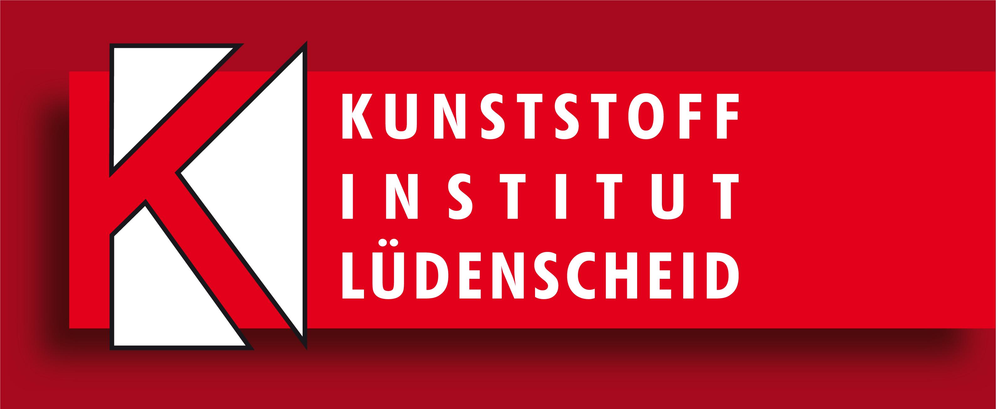 Logo KIMW