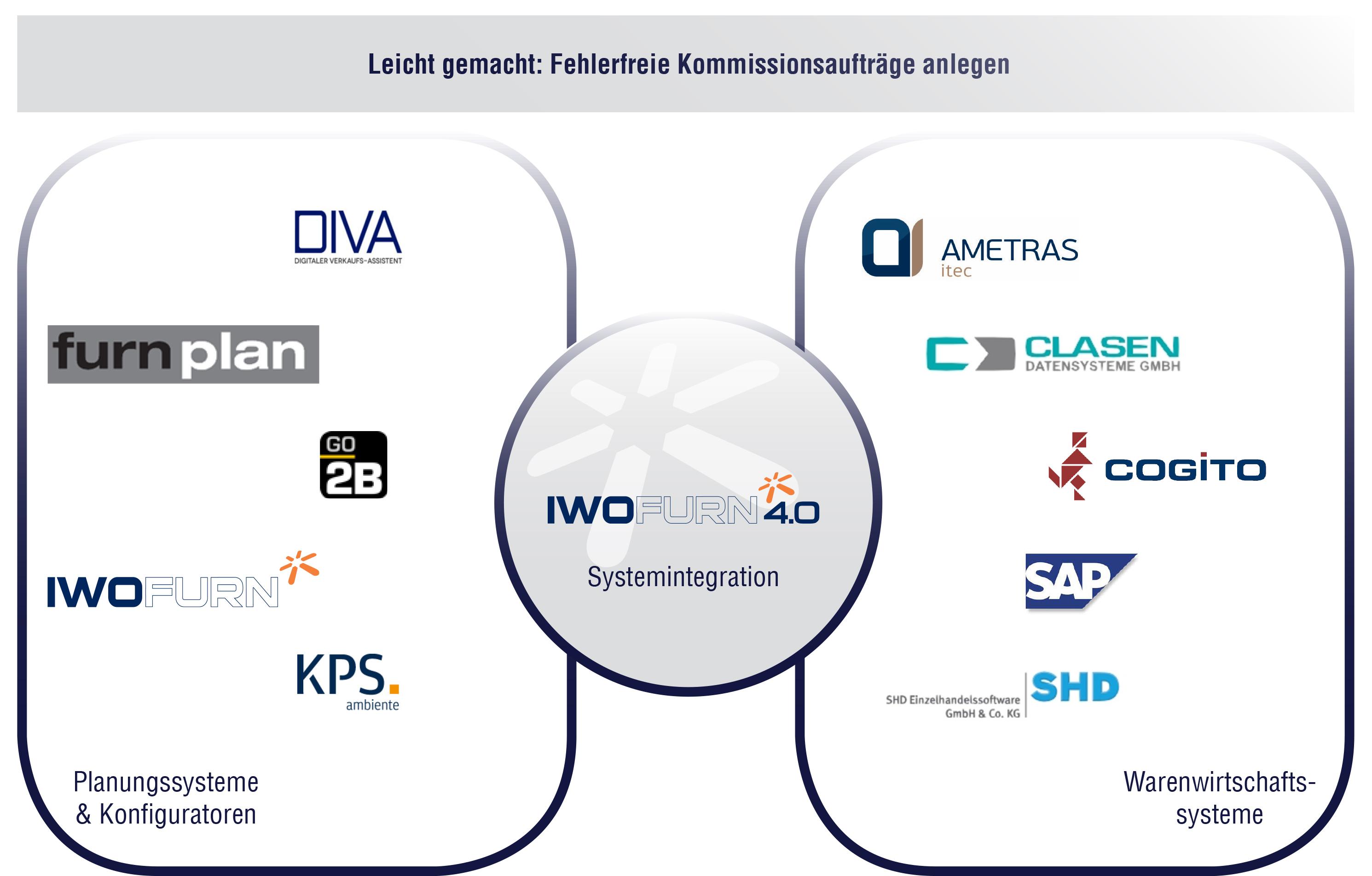 https://www.pressebox.de/pressemitteilung/flintec-informations ...