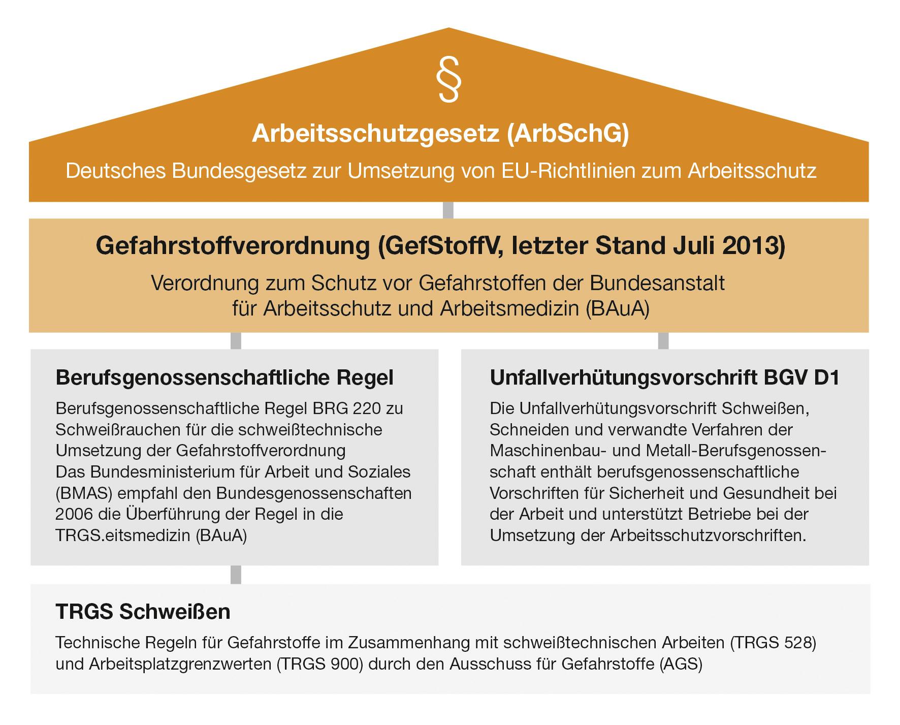 https://www.pressebox.de/pressemitteilung/hl-studios-gmbh-agentur ...