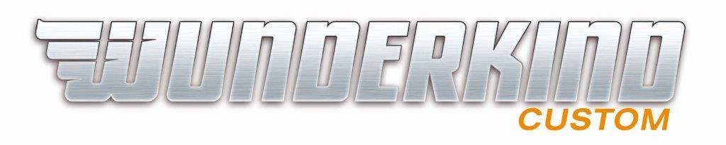 Logo_Wunderkind_Metall__NEU_2014.jpg