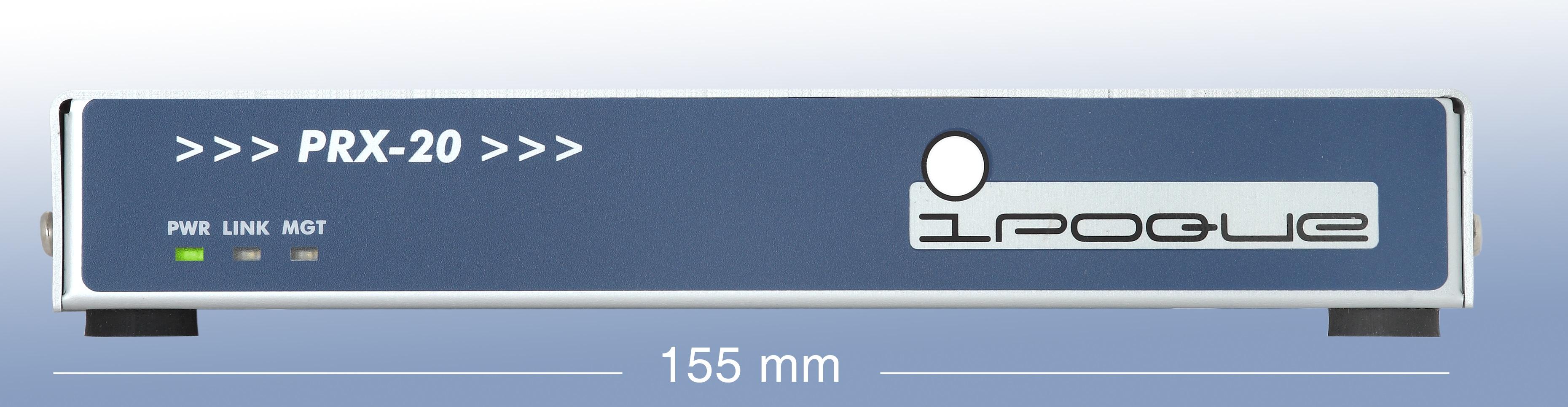 Bildbeispiel%2520Ma%25C3%259Feinheit Spannende solar Lichterketten Für Außen Dekorationen