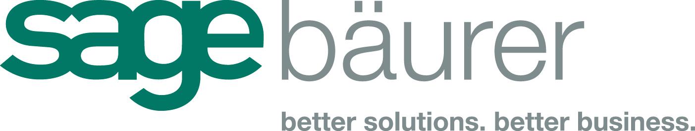 Logo_Sage_bäurer.jpg