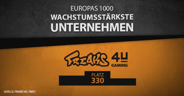 Freaks_4U_Gaming_The_FT1000_2017_PR_600px-width_DE.jpg