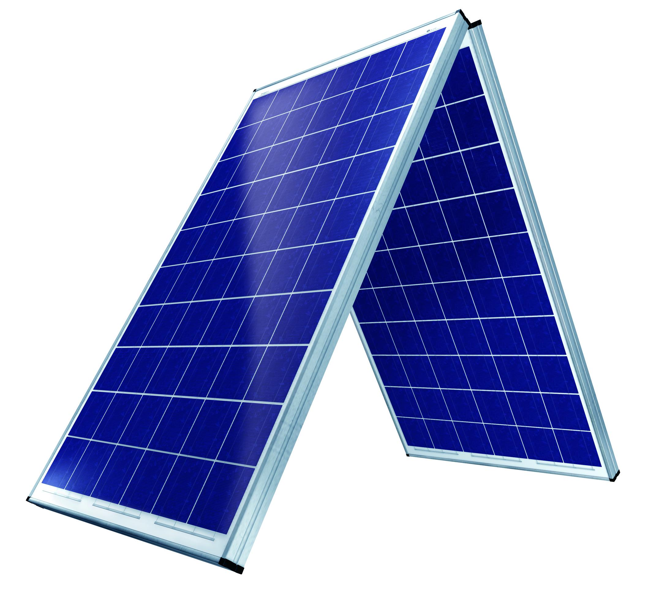 BP_Solar_Moduldach Faszinierend solar Led Leuchten Für Den Garten Dekorationen