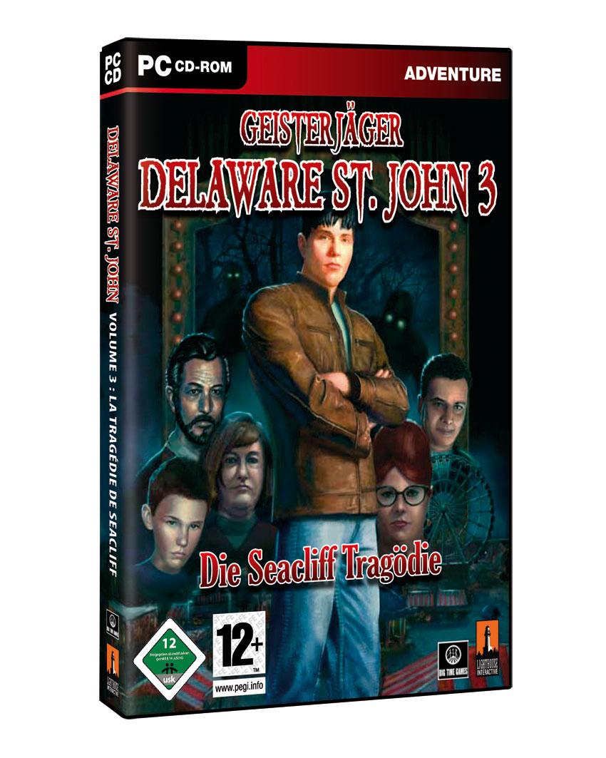 Delaware_Packshot.jpg
