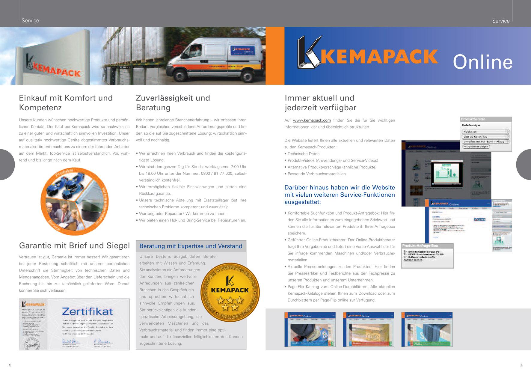 2 KP Katalog 2011 Service
