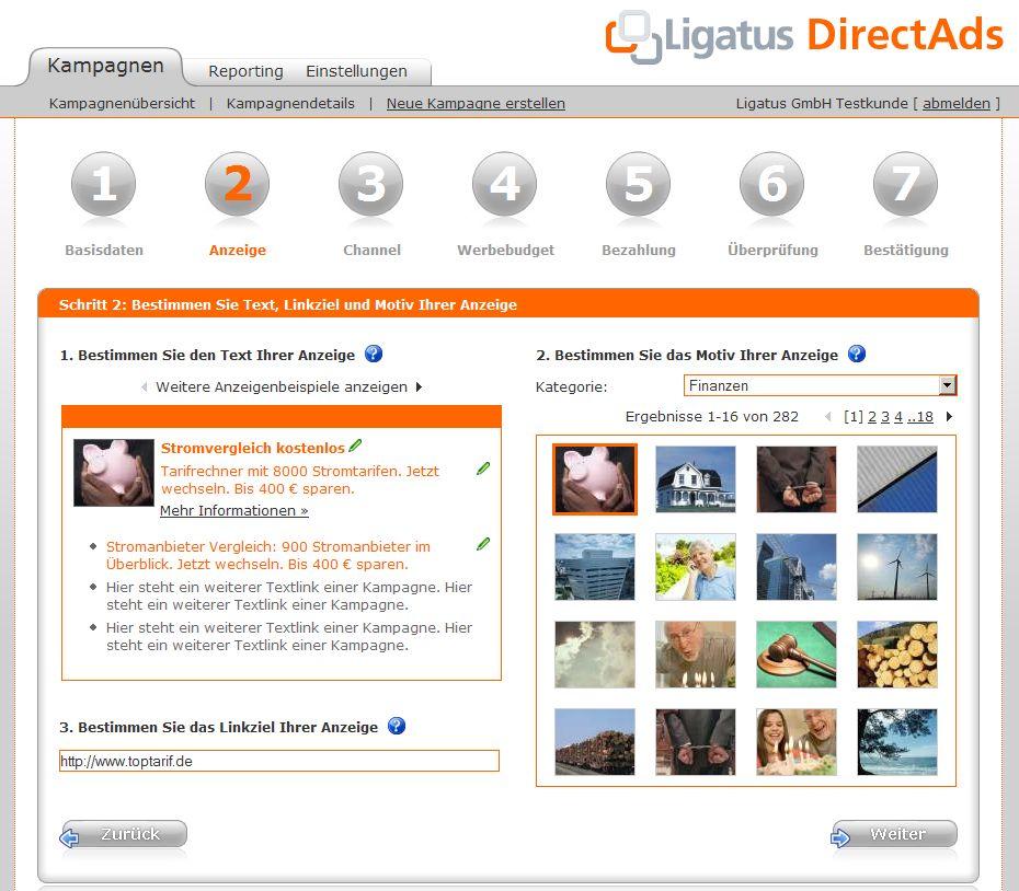 https://www.pressebox.de/pressemitteilung/cyquest-gmbh/Virtuelle ...