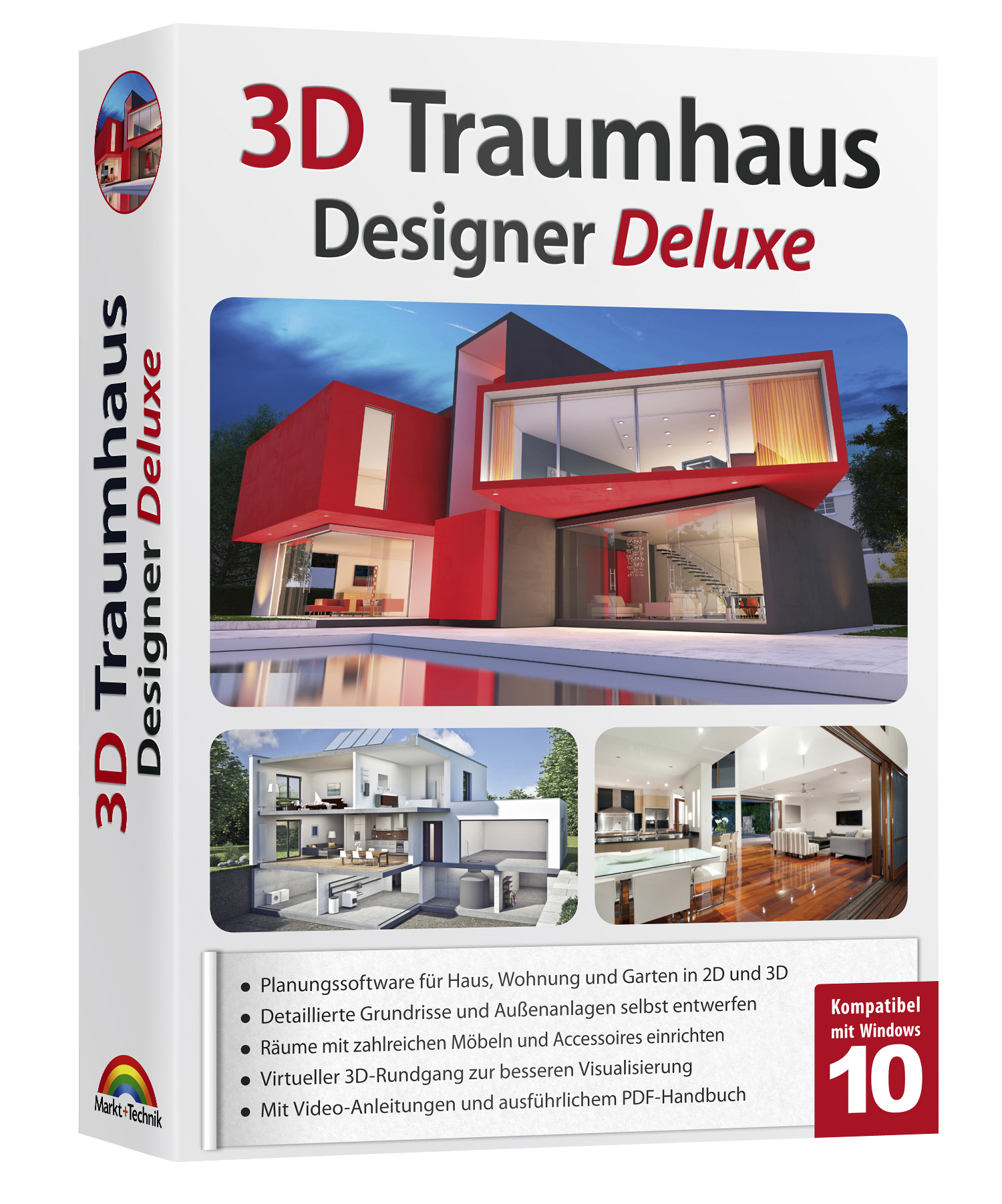 PC_Traumhaus_Deluxe_3D.png