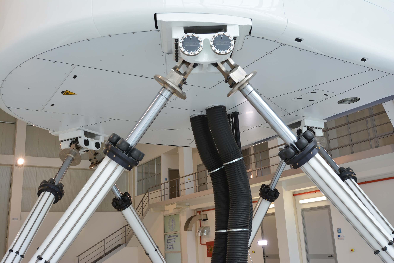 E2M+Technologies+Details+ACE_TUBUS Faszinierend Welchen Trafo Für Led Dekorationen