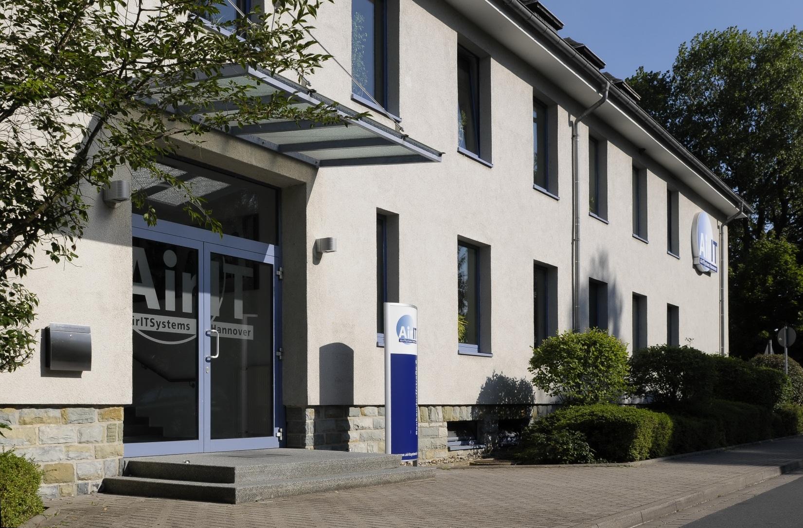 Top Ergebnis 20 Genial Spülbecken Tief Edelstahl Bilder 2018 Hiw6