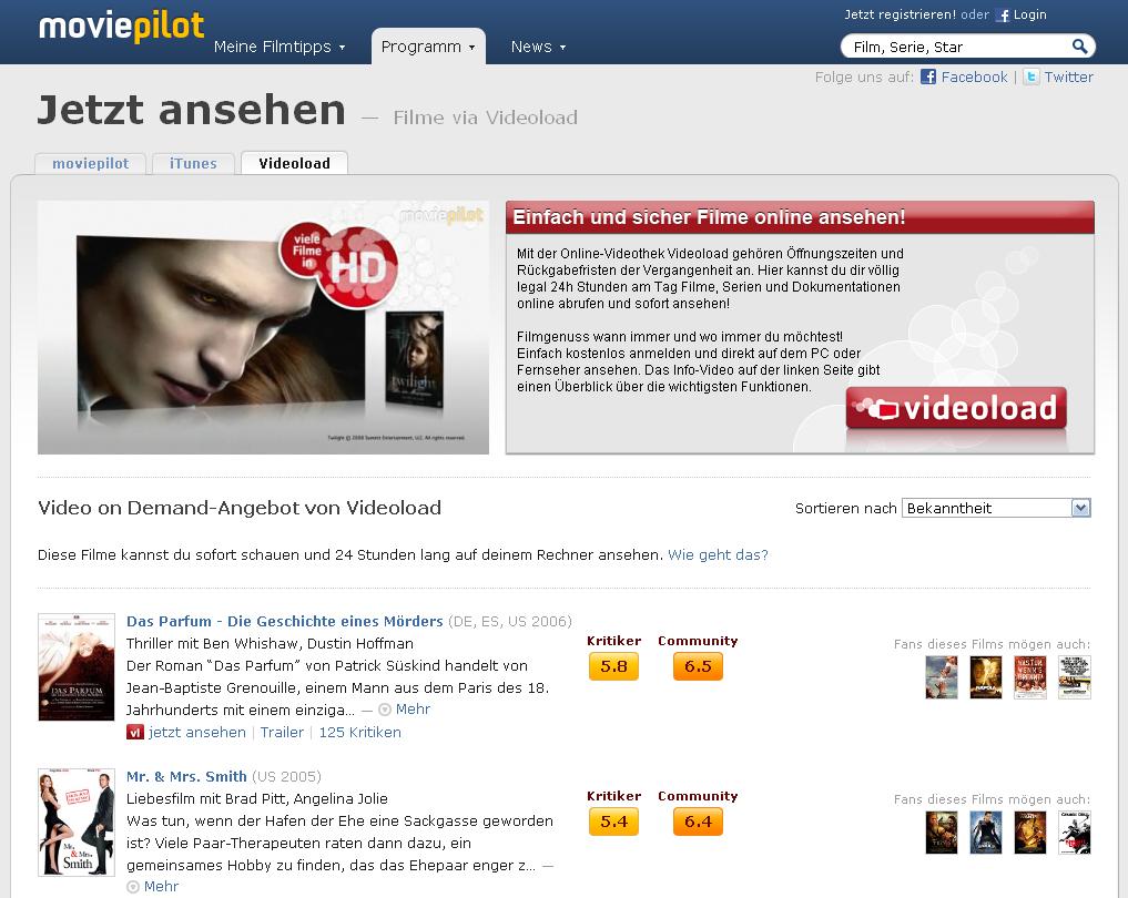 https://www.pressebox.de/pressemitteilung/aixpertsoft-gmbh ...
