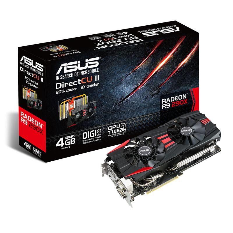 ASUS+Radeon+R9+290X+DC2,+4096+MB+DDR5,+DP,+HDMI,+DVI.jpg