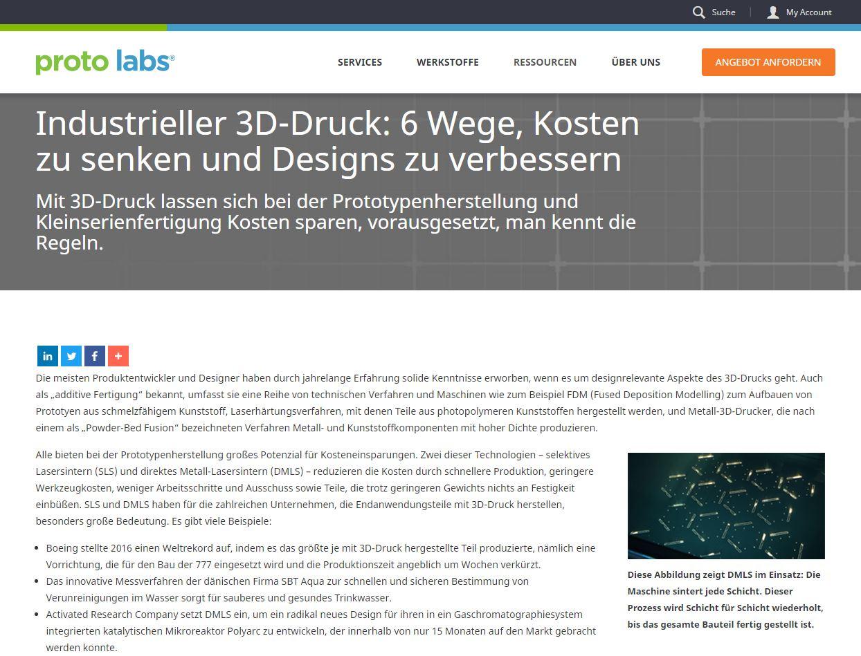 https://www.pressebox.de/inaktiv/microstrategy-deutschland-gmbh ...