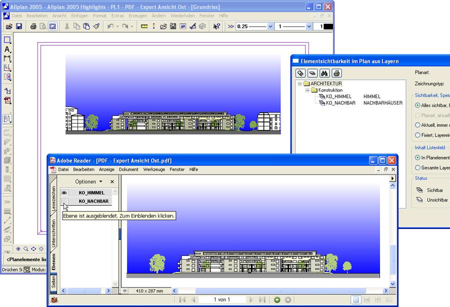 Planausgabe+als+PDF.jpg