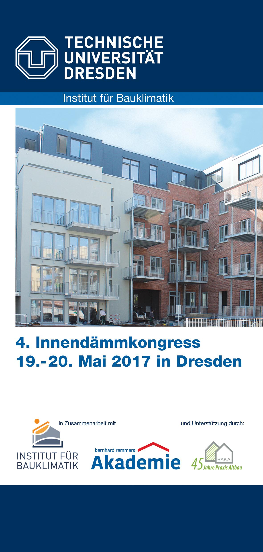 Tolle Ersetzen Der Elektrischen Verkabelung In Altem Haus ...