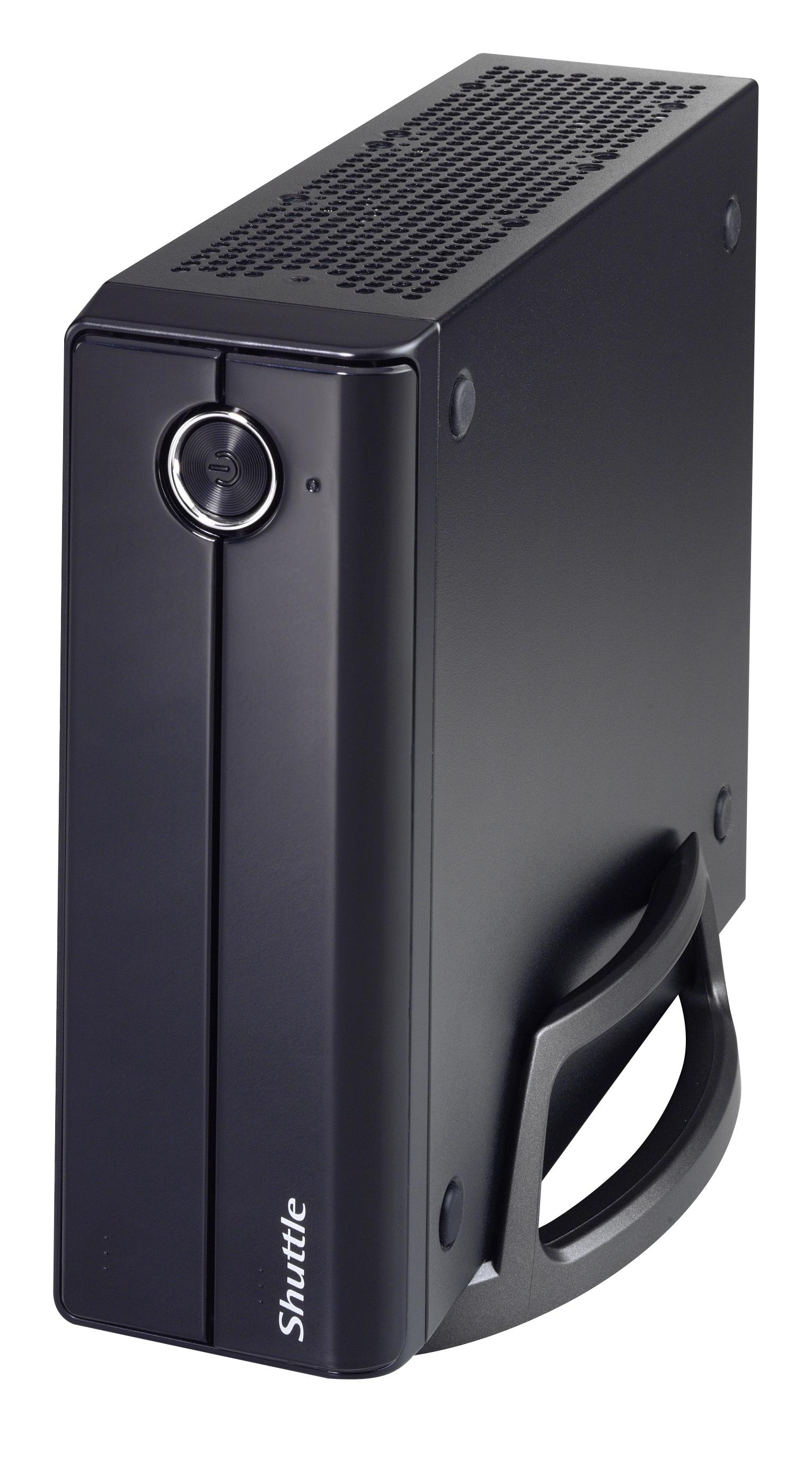XG41-hi-3Dview_R Faszinierend Welchen Trafo Für Led Dekorationen