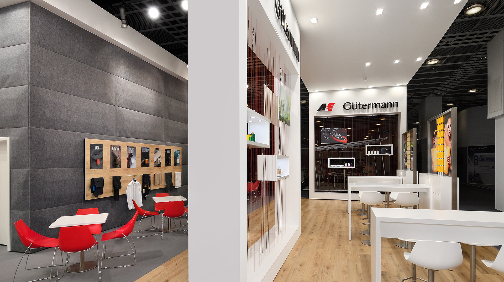 Guetermann Texprocess Frankfurt lide 3