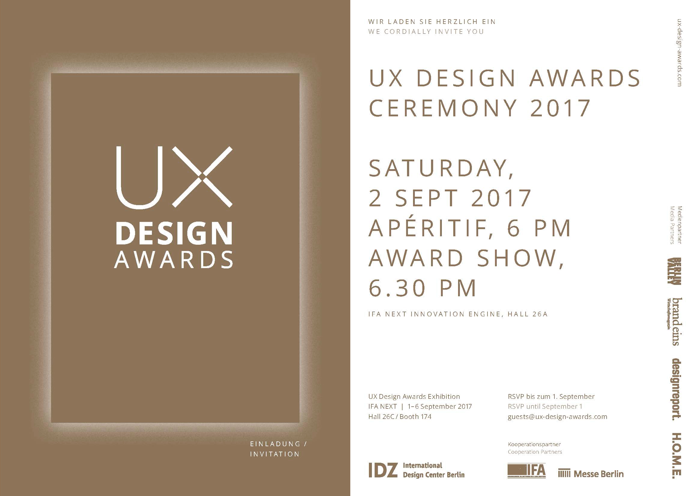 Ungewöhnlich Ux Designer Lebenslauf Beispiele Galerie - Entry Level ...