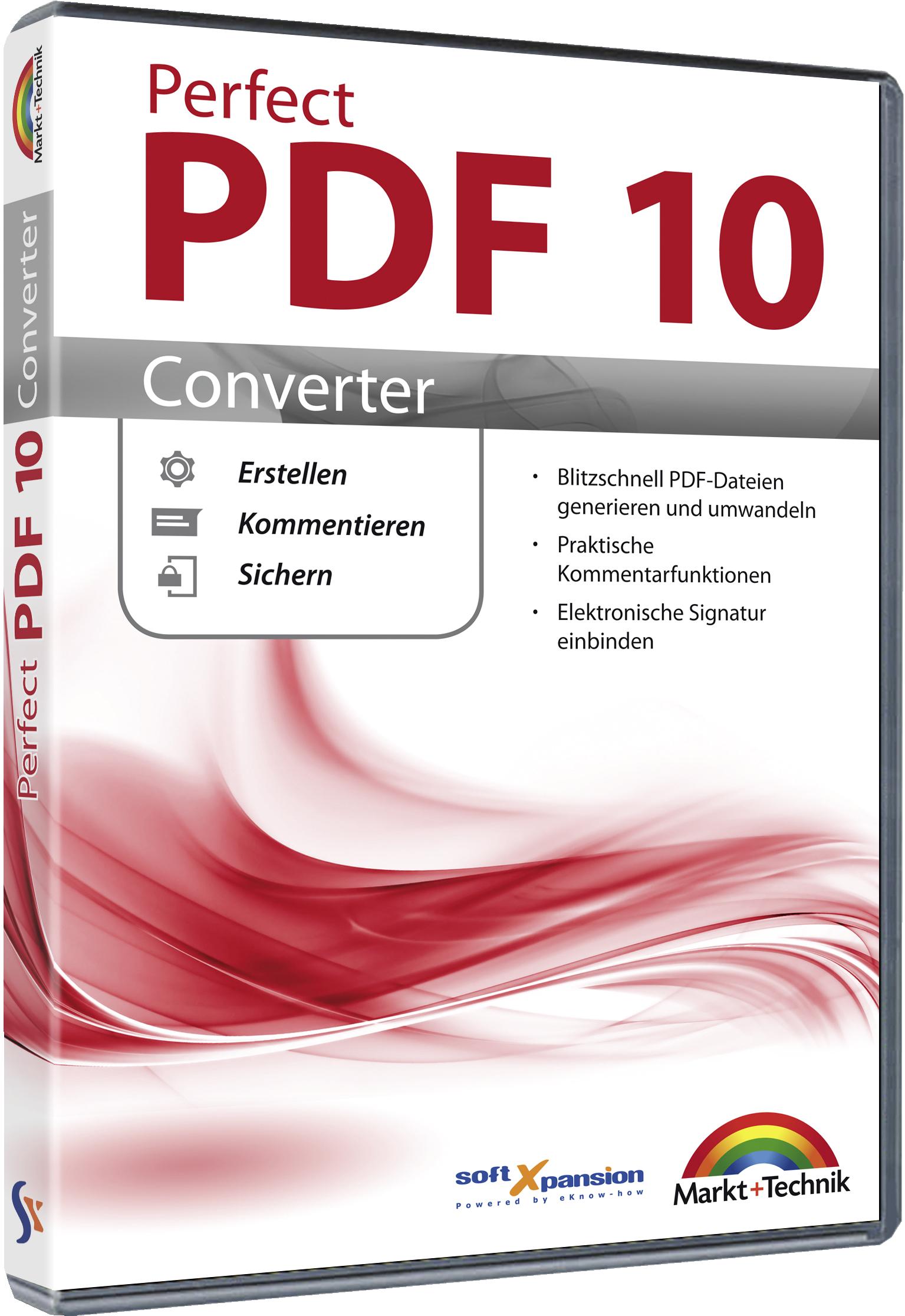 PC_PerfectPDF_Converter_3D Erstaunlich Große Lampen Für Hohe Räume Dekorationen