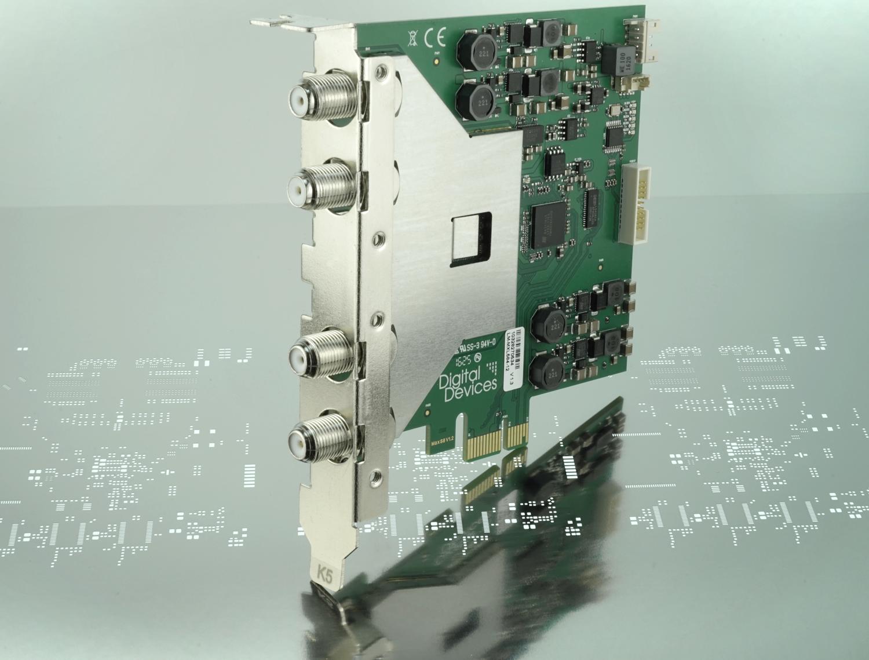 Micro USB TV Knüppel Digital Tuner Für iPhone Android Tablets Handy Gut BV