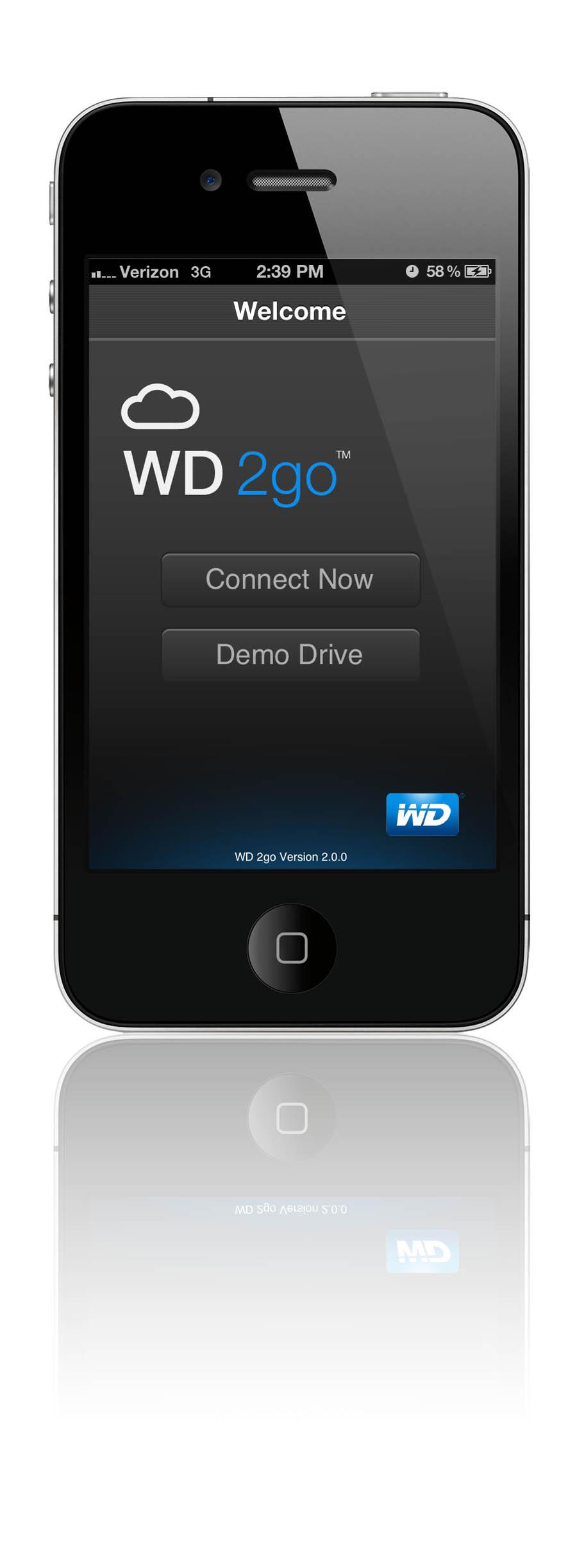 wd2go iphone screen 0 jpg